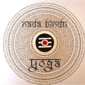 Shivalingam nadabindu